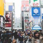 大阪で服飾系の就職